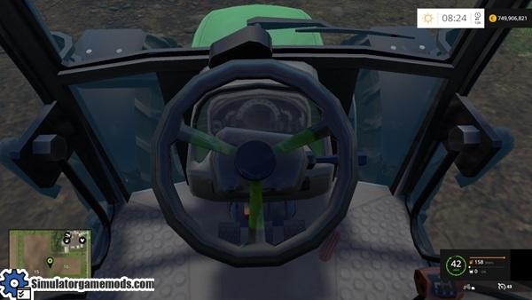 deutz_agrofarm_430_tractor_2
