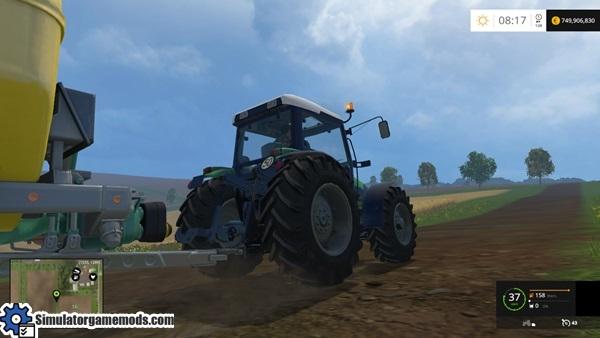 deutz_agrofarm_430_tractor_3