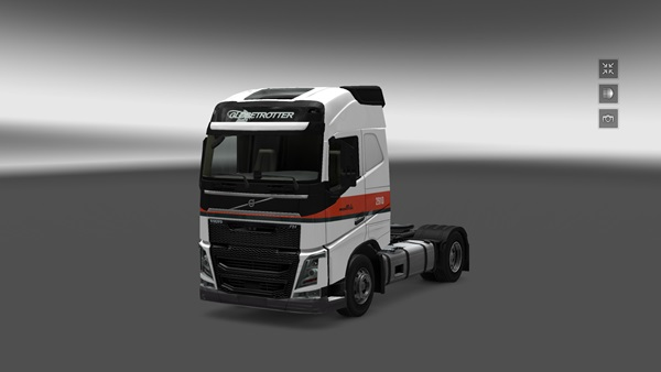 ets2_air_products_with_lightbox_skin