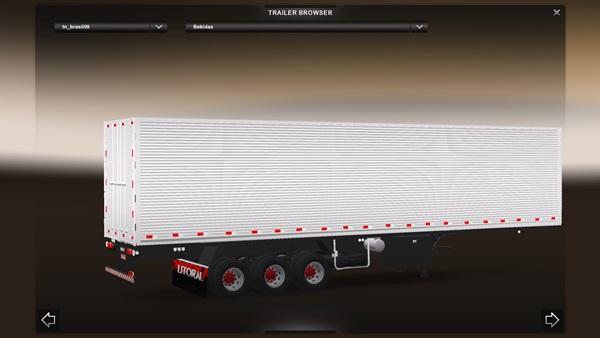 ets2_brasil_transport_trailer9