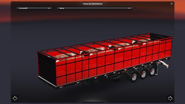 ets2_brasil_transport_trailer_1