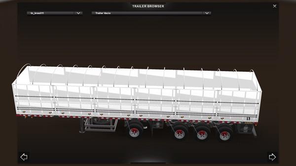 ets2_brasil_transport_trailer_11