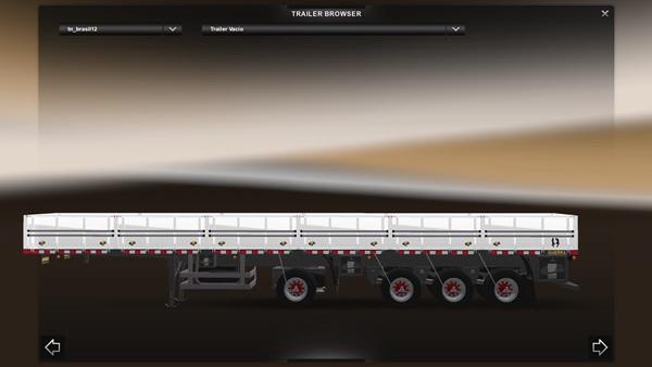 ets2_brasil_transport_trailer_12