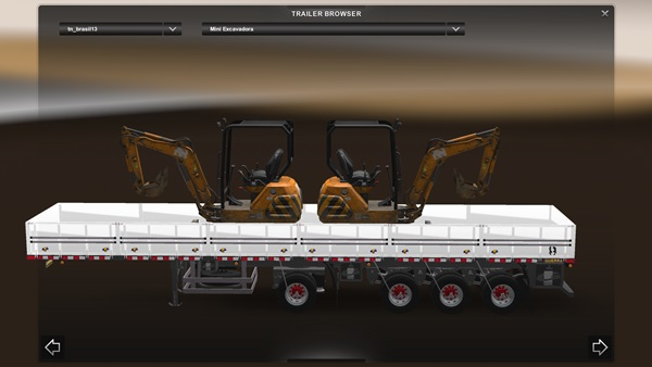 ets2_brasil_transport_trailer_13