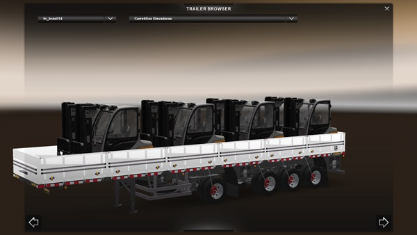 ets2_brasil_transport_trailer_14