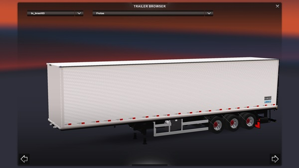 ets2_brasil_transport_trailer_3