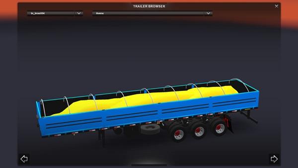 ets2_brasil_transport_trailer_4