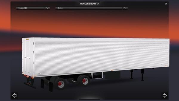 ets2_brasil_transport_trailer_6