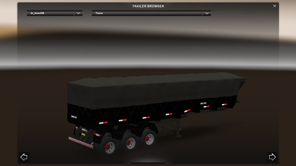 ets2_brasil_transport_trailer_8