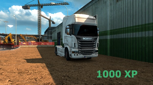 ets2_new_1000_xp_park