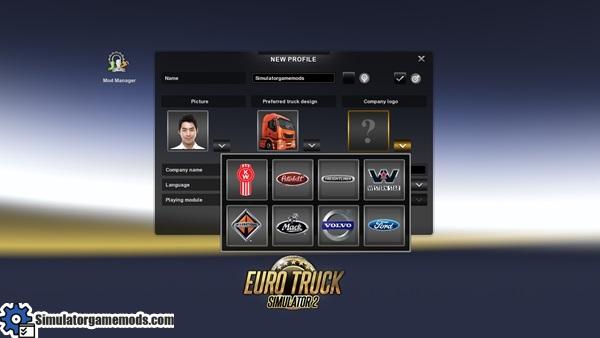 ets2_new_company_logo