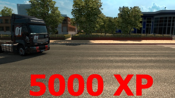 ets2_new_xp