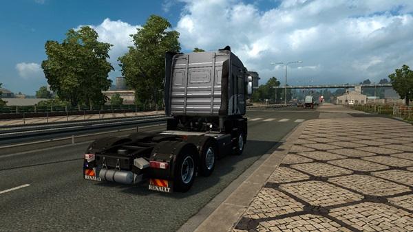 ets2_renault_magnum_truck_3