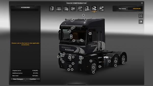 ets2_renault_magnum_truck_4