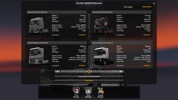 ets2_renault_magnum_truck_5
