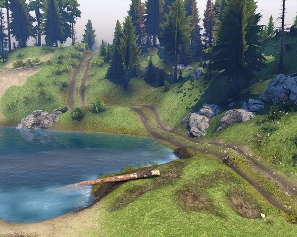 faerie_hill_map_2