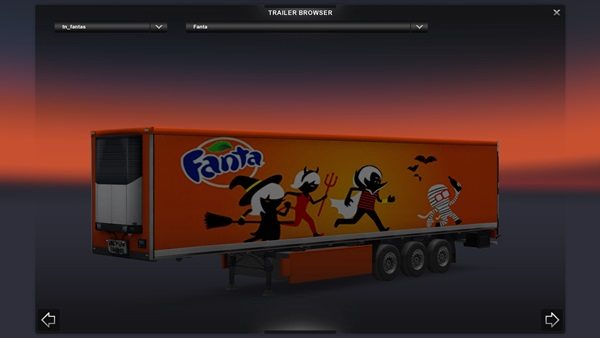 fanta_halloween_transport_trailer