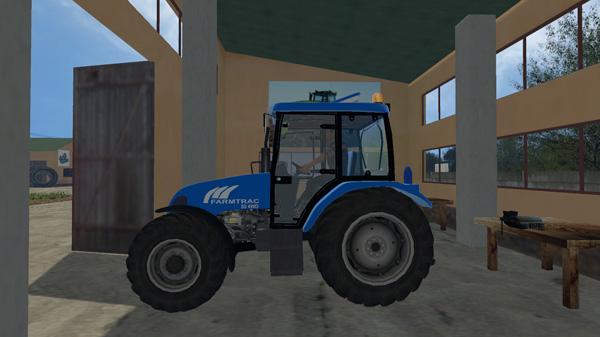 farmtrac_80_01