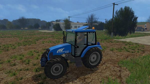 farmtrac_80_03