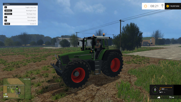 fendt_favorit_824_01