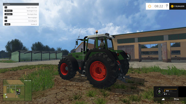 fendt_favorit_824_02