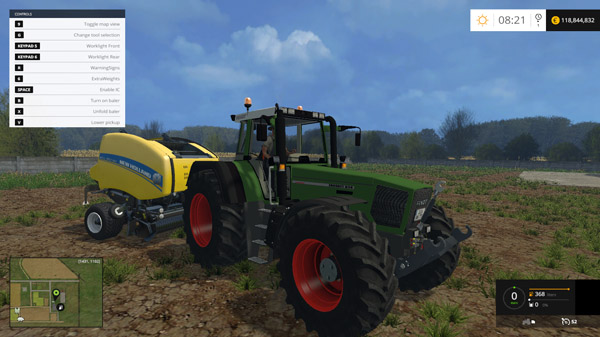 fendt_favorit_824_03