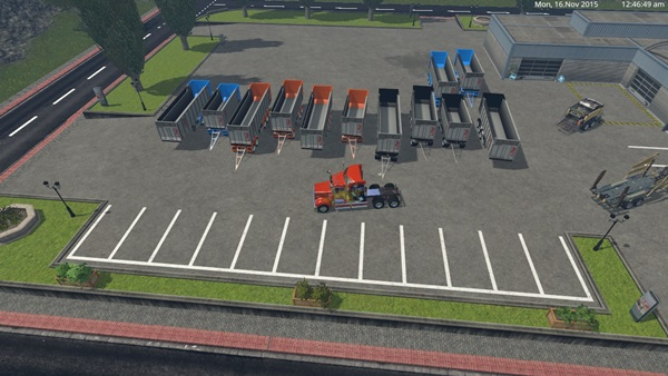 fliegl_tmk_trailer_pack