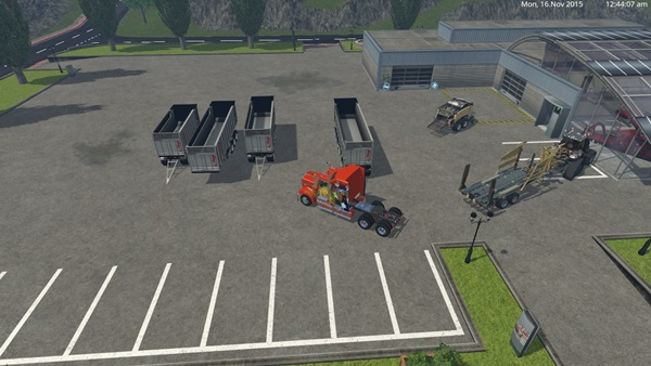 fliegl_tmk_trailer_pack_2