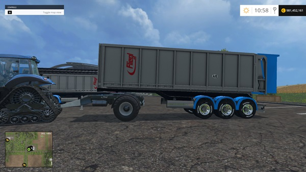 fliegl_tmk_trailer_pack_3