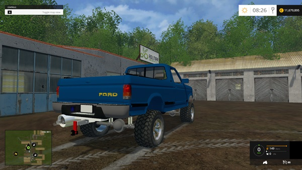 ford_f1000_03
