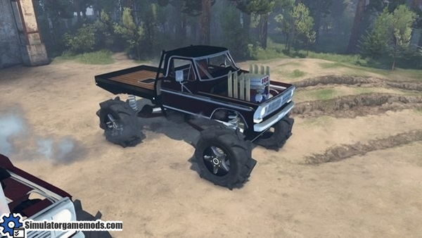 ford_f100_truck