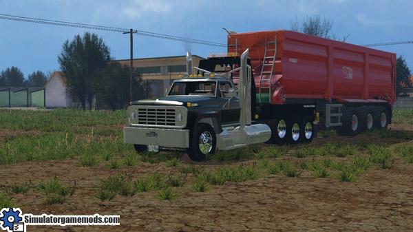 ford_semi_truck_01