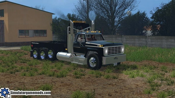 ford_semi_truck_02