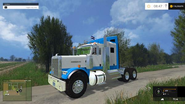 freightliner_fld13_01