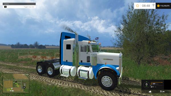 freightliner_fld13_02