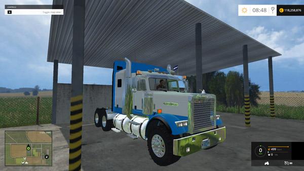freightliner_fld13_03