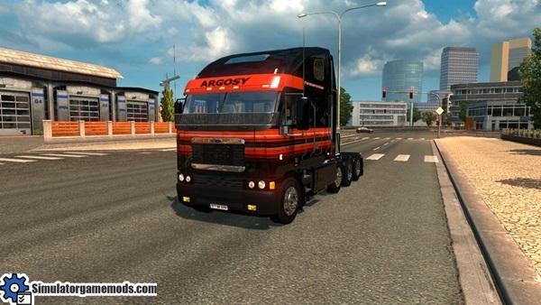 freightliner_truck_1