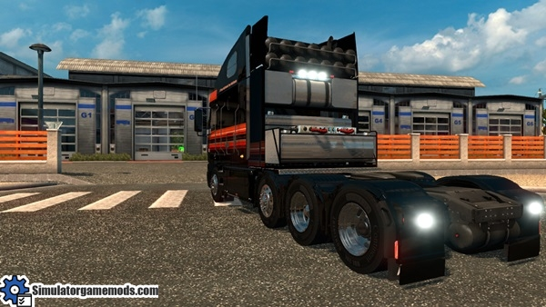 freightliner_truck_3