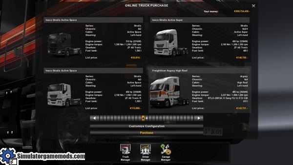 freightliner_truck_4