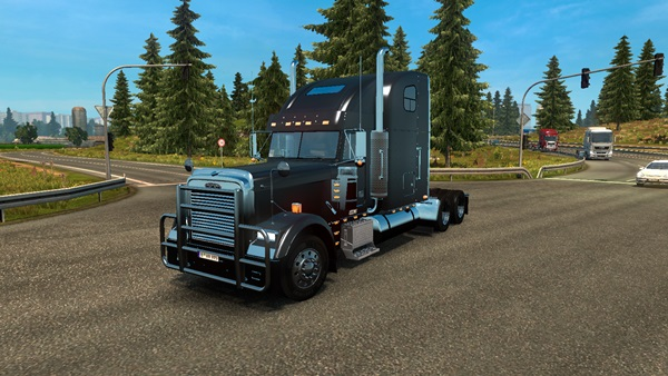 freightliner_xl_american_truck_1