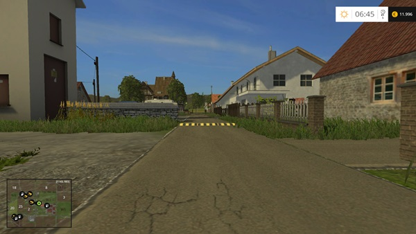 fs15-kleinseelheim-final-map-1