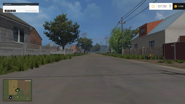 fs15_polska_village_map_1