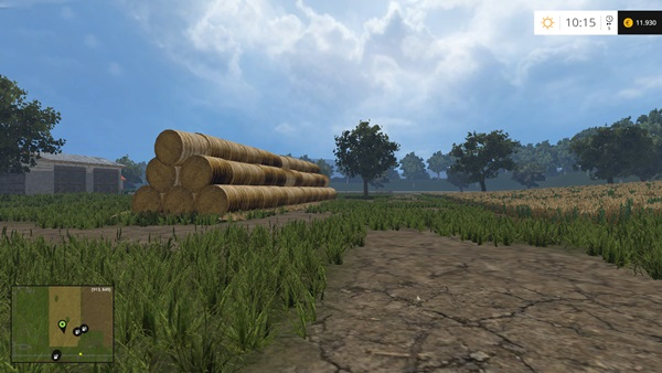 fs15_polska_village_map_2