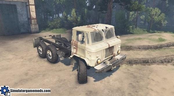 gaz_34_truck