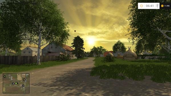 gorzkowa_zabudowa_goldfox_farm_map_1