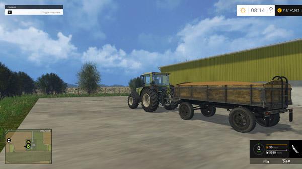 graintrailer_02
