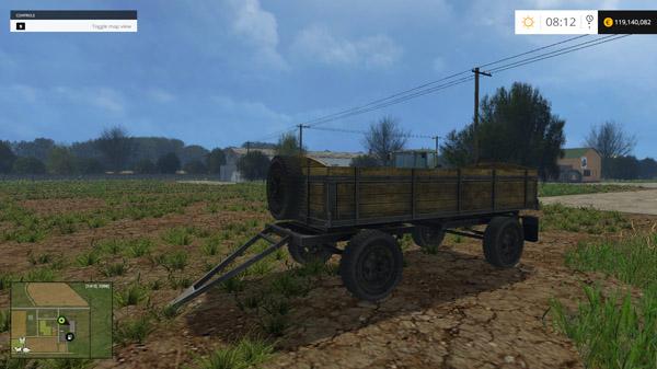 graintrailer_03