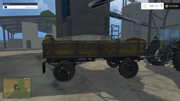 graintrailer_04