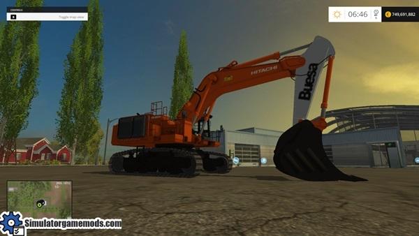 hitachi_excavator_1
