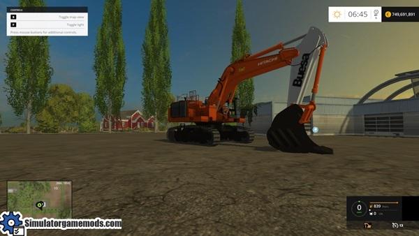 hitachi_excavator_2